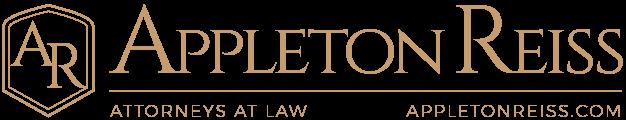 AppletonReiss – Attorneys At Law